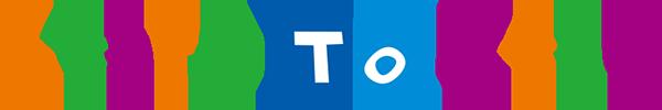 LTR_logos-1_50.png