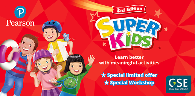banner_superkids3e_201911_pc_re2.png