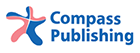 compass_logo.png コンパスパブリッシング シード