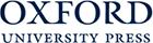 oup_logo.png オックスフォード大学出版局