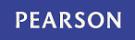 pearson_logo.png ピアソン